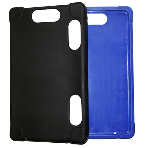 Funda Tablet Tpu Nacional