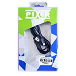 Cable Datos Pixer Premium
