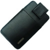 Estuche Pocket Gps