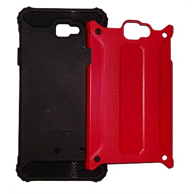 Funda Plastica Doble Fender
